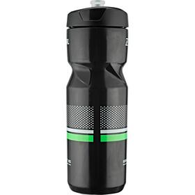 Zefal Sense Drikkeflaske 800ml, black